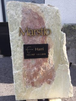 marstio